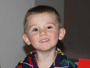 What went wrong in the William Tyrrell case?