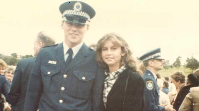 The women who shaped the life of Gary Jubelin