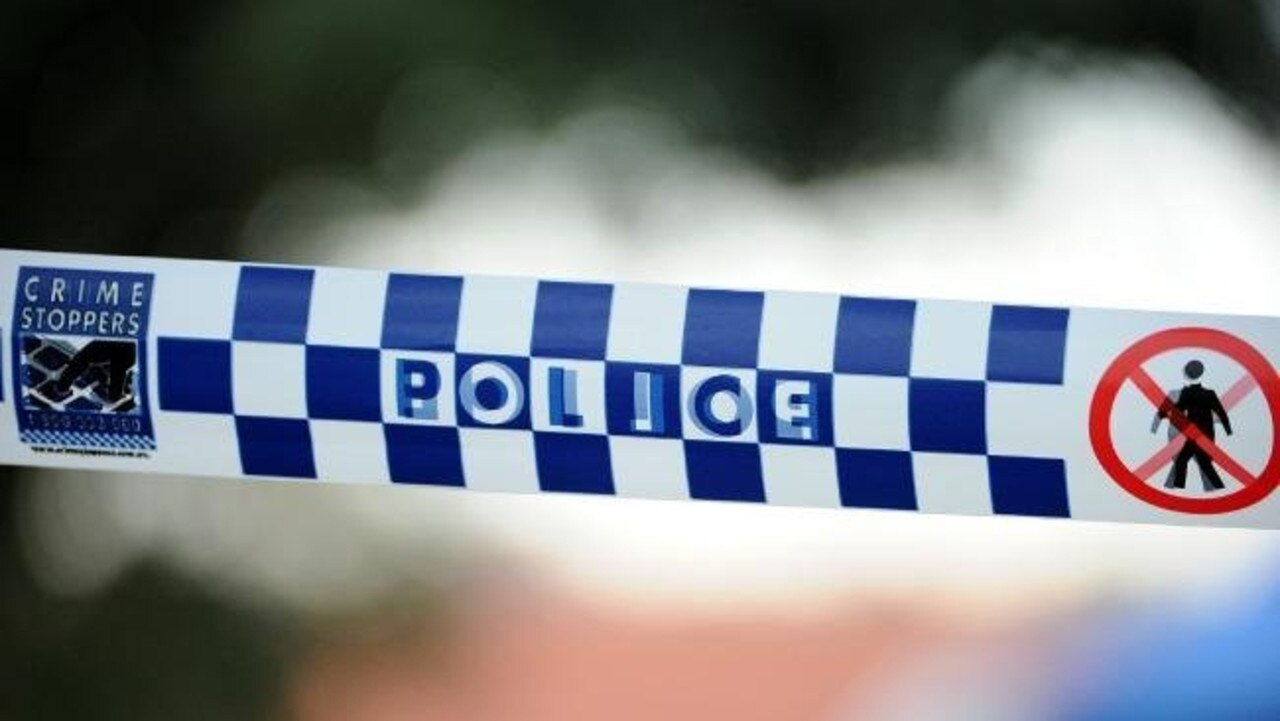 CAUGHT: Two men from Northern Queensland have been charged with 39 offences between them.