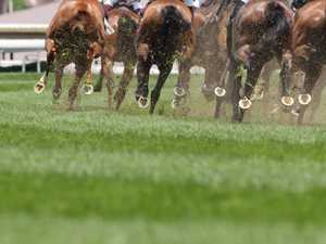 BANNED: Lismore horse trainer and foreman punished