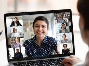 TAFE NSW opens its virtual doors to career advisers