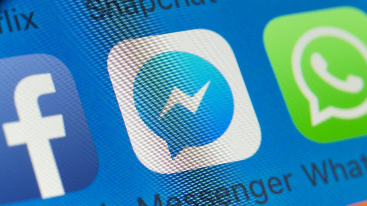 Facebooks messaging apps, including Messenger and WhatsApp are in the process of integrating.