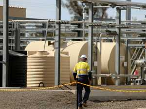 Narrabri gas project to increase supply: Report