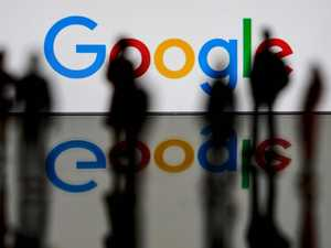Google's shock threat to Aussies