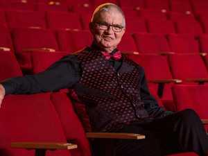 WHAT'S ON: Queensland Seniors Week in Mackay, Isaac