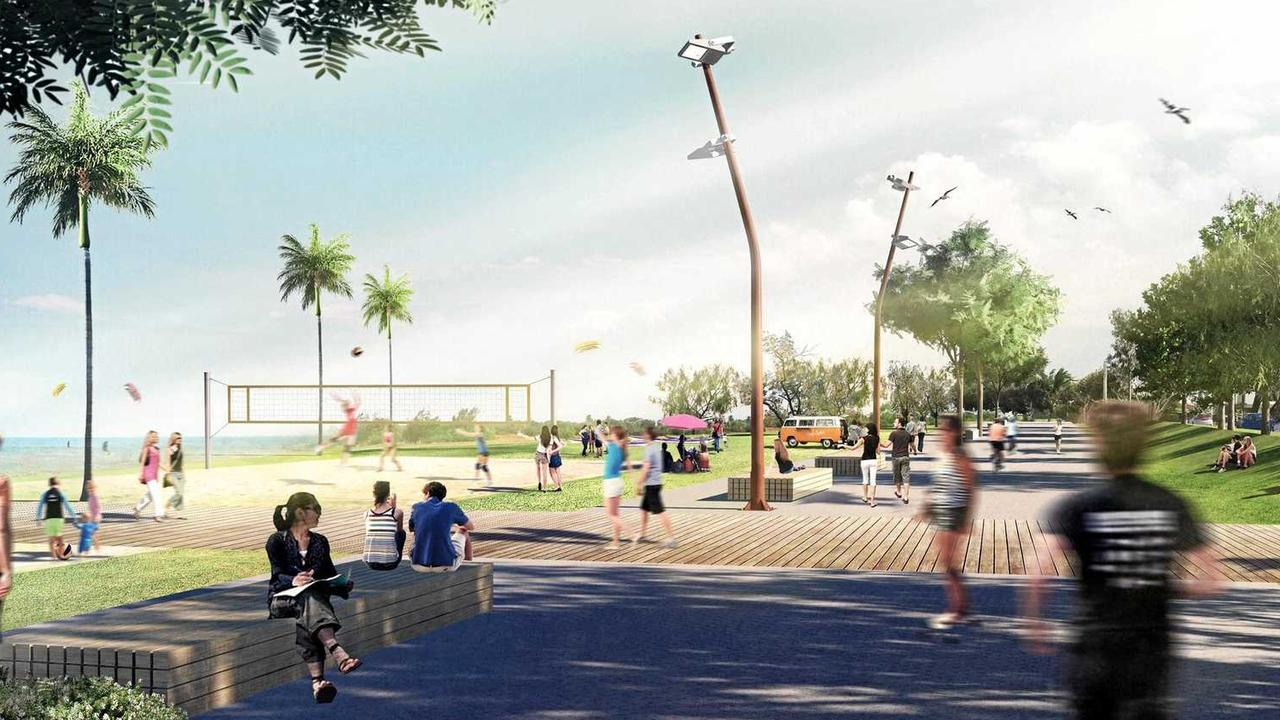 Mackay Regional Council opened expressions of interest for six council-owned freehold sites in June