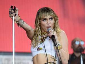 When Aussies will see global music stars again