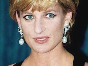 Aussie star cast as Diana in The Crown