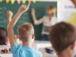 Teachers told NAPLAN to be scrapped within days