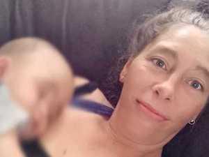 'Your mum died': Snapchat breaks tragic hit-run news to son