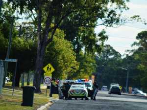 UPDATE: Men pulled over on Zeller St Chinchilla charged