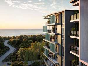 Builders appointed to breathe life back into $78m project