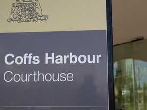 Woman convicted over booze-fuelled shopping centre attack