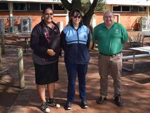The Yarning Circle: Celebrating Indigenous culture at school