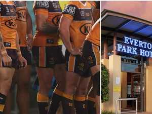 Broncos cop huge sanctions for pub saga
