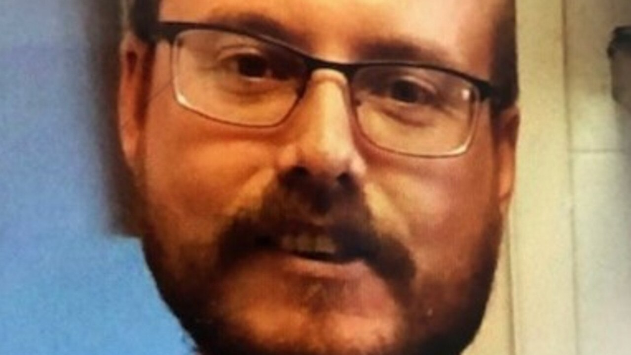 Police are seeking community assistance in locating Rohan Lloyd, last seen in the Kyogle area on Thursday, August 13.