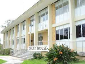 LONG LIST: 45 people facing Murgon Magistrates Court