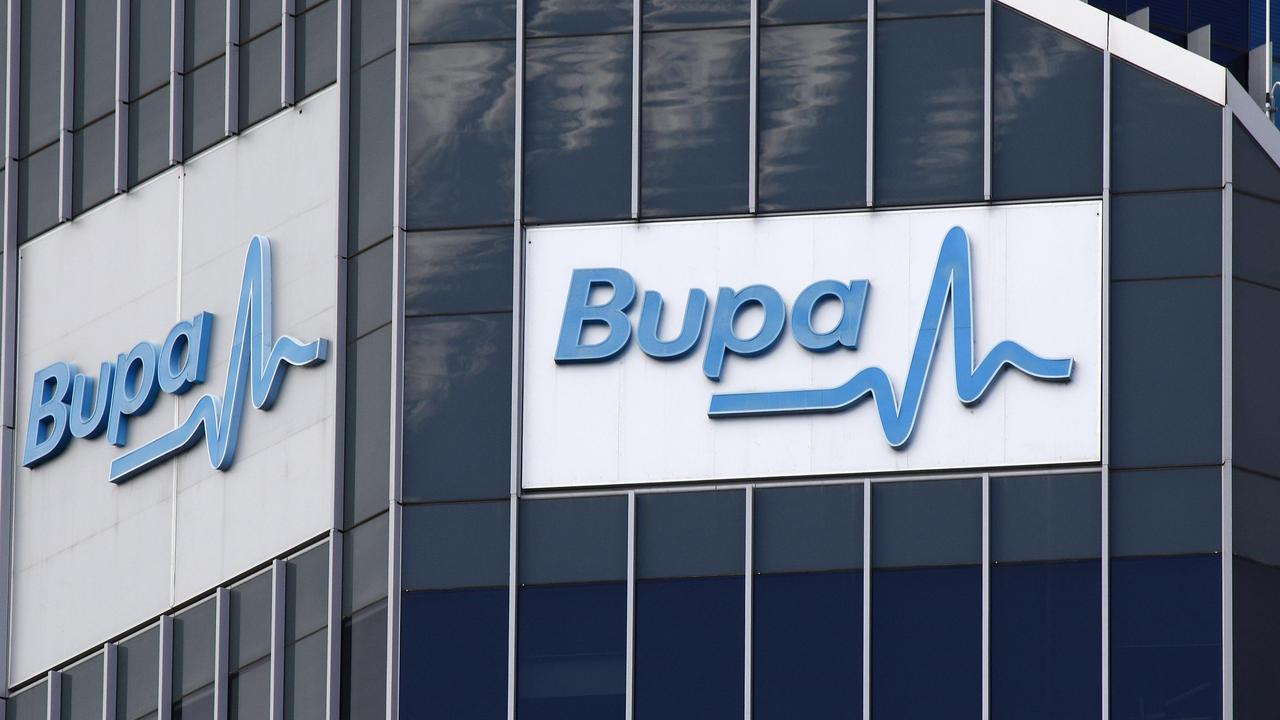 Health fund BUPA has announced it will defer premium increases until March 2021 in a major win for some of its members.