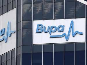 BUPA defers premium increase amid COVID-19 crisis