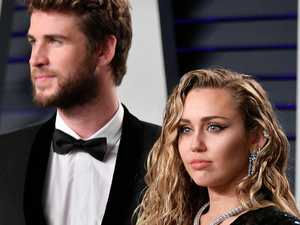 Why Liam has 'a low opinion' of Miley