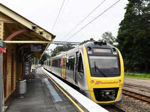 End of line nowhere in sight in $230m rail dispute