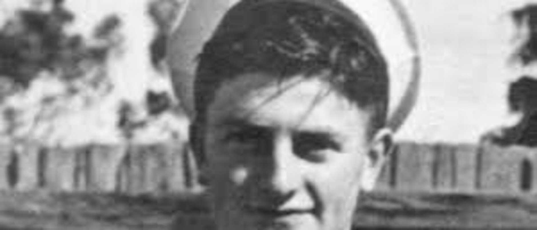 The family of Teddy Sheean had hoped a ceremony to recognise the Victoria Cross honour for the World War II hero could be held as early as December.
