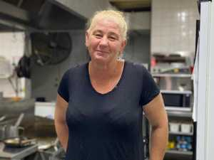 MIDNIGHT MEAL: Grafton venue keeps country smiling