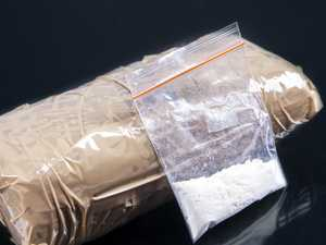 'Odd coincidences' in case against alleged cocaine supplier