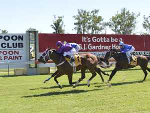 Almost $50K in stake money on offer at Yeppoon meeting