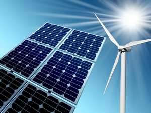 $145m to fund state's renewable energy corridors