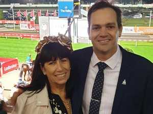 CQ owners stoked to have 2020 Melbourne Cup favourite