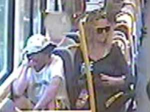 Police plea after alleged indecent treatment of child