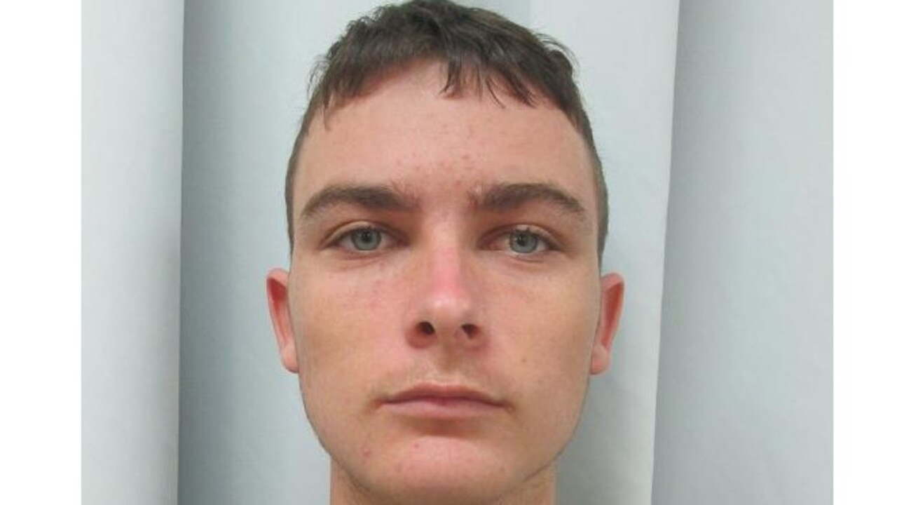 Bodhi James Barry Johnson, 24, was sentenced to 15 months' jail for unlawful use of a motor vehicle.
