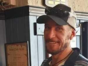Neighbourhood in shock after man dies in house fire