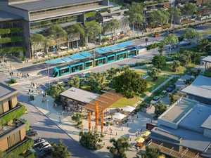 Fiery council debate brings mass transit feedback