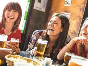 More pubs breach COVID-19 regulations