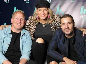 Breakfast radio shows axed in massive shake-up