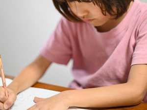 Dad jailed for 'sadistic' discipline of children