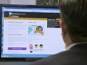 BAD BEHAVIOUR: CQ's top 10 naughtiest schools revealed