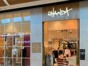 New on-trend clothing store opens in Toowoomba