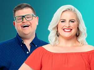 Why these two brekky hosts are coming to your radio