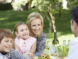 New picnic spot in Kogan for Western Downs families