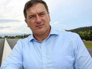 O'Brien demands Labor abandon Tiaro Bruce Hwy 'death trap'