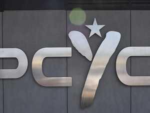 Grafton PCYC virtual tour