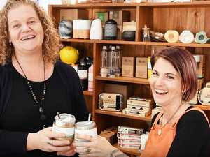 COVID-19 a blessing in disguise for Coast businesswomen