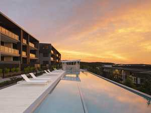 IN PHOTOS: Look inside Noosa's $4.45m super penthouse