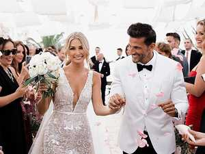 Anna Heinrich: 'It's been a rollercoaster of emotions'