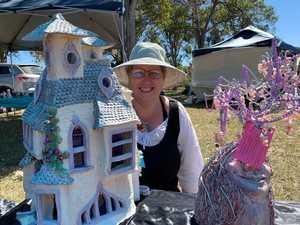 Handmade Expo Fraser Coast