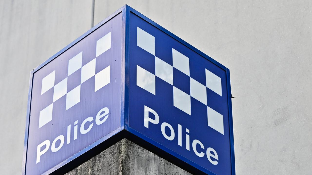 Police investigations into the Mount Morgan incident continue.