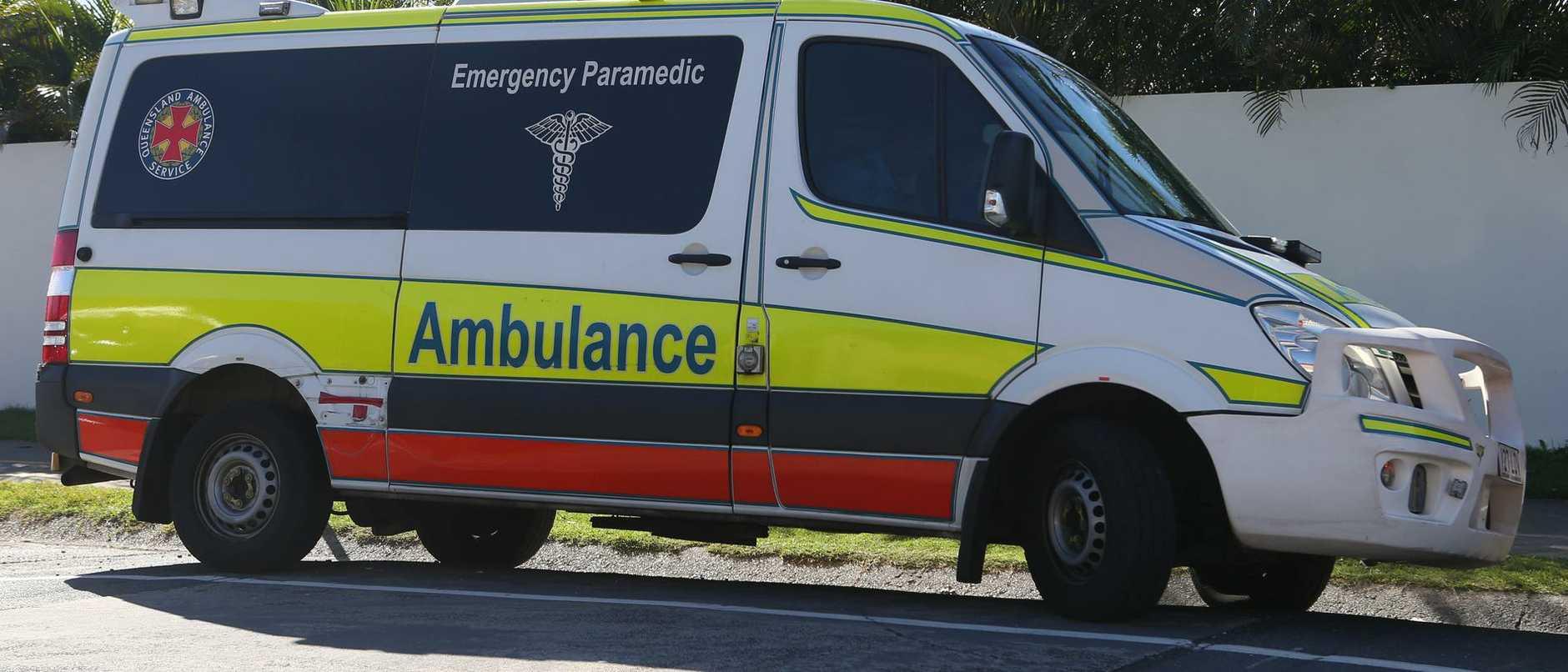 Queensland_Emergency_Vehicles